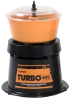 The Lyman Turbo Tumbler 600