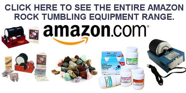 rock tumbler buy online