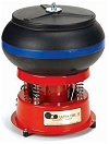 Ultra-Vibe 10 Vibrating Rock Tumbler
